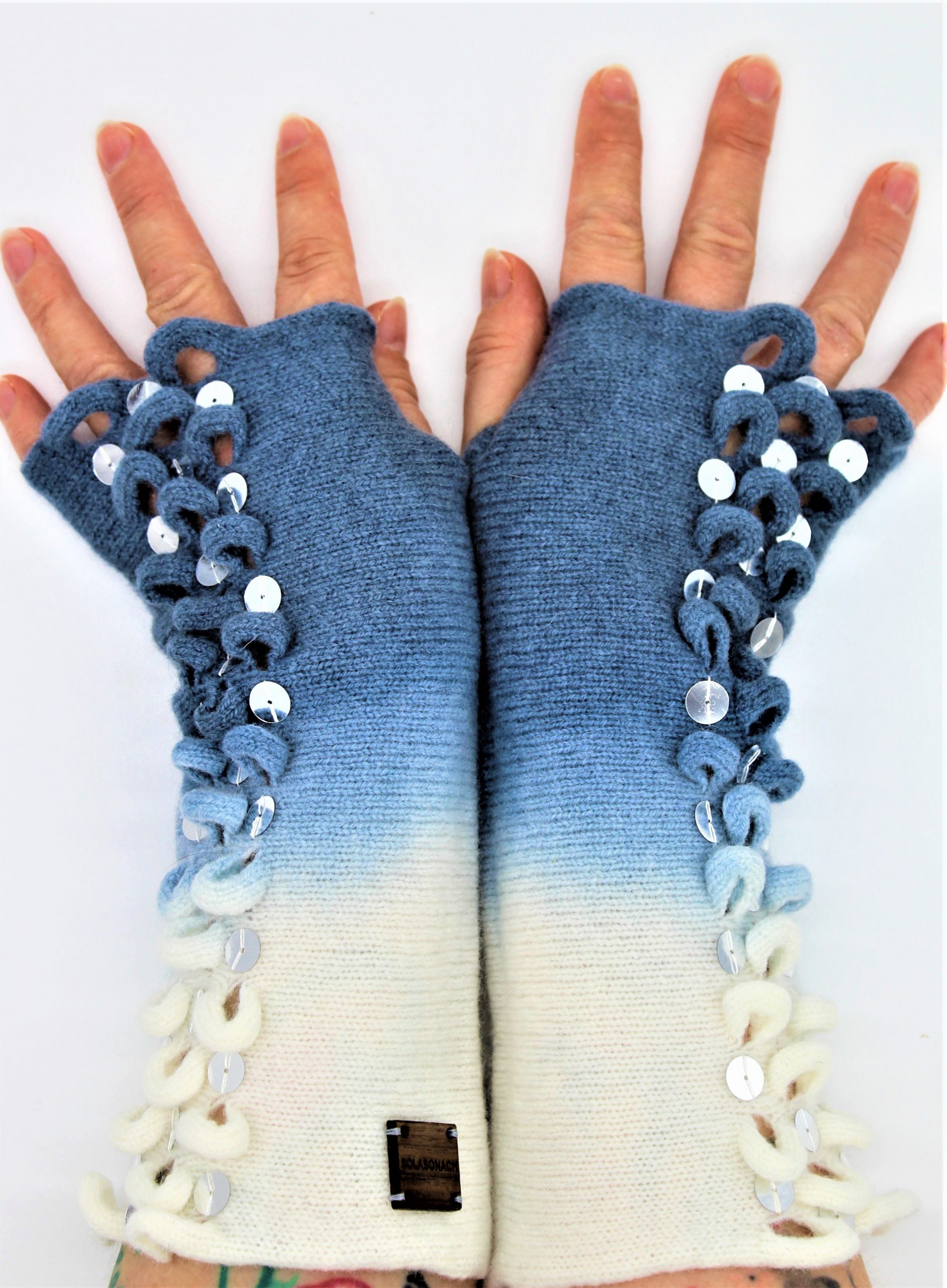 Shop All Hand Warmers